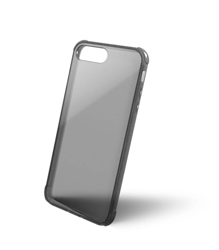 Coque smartphone Force Case Air
